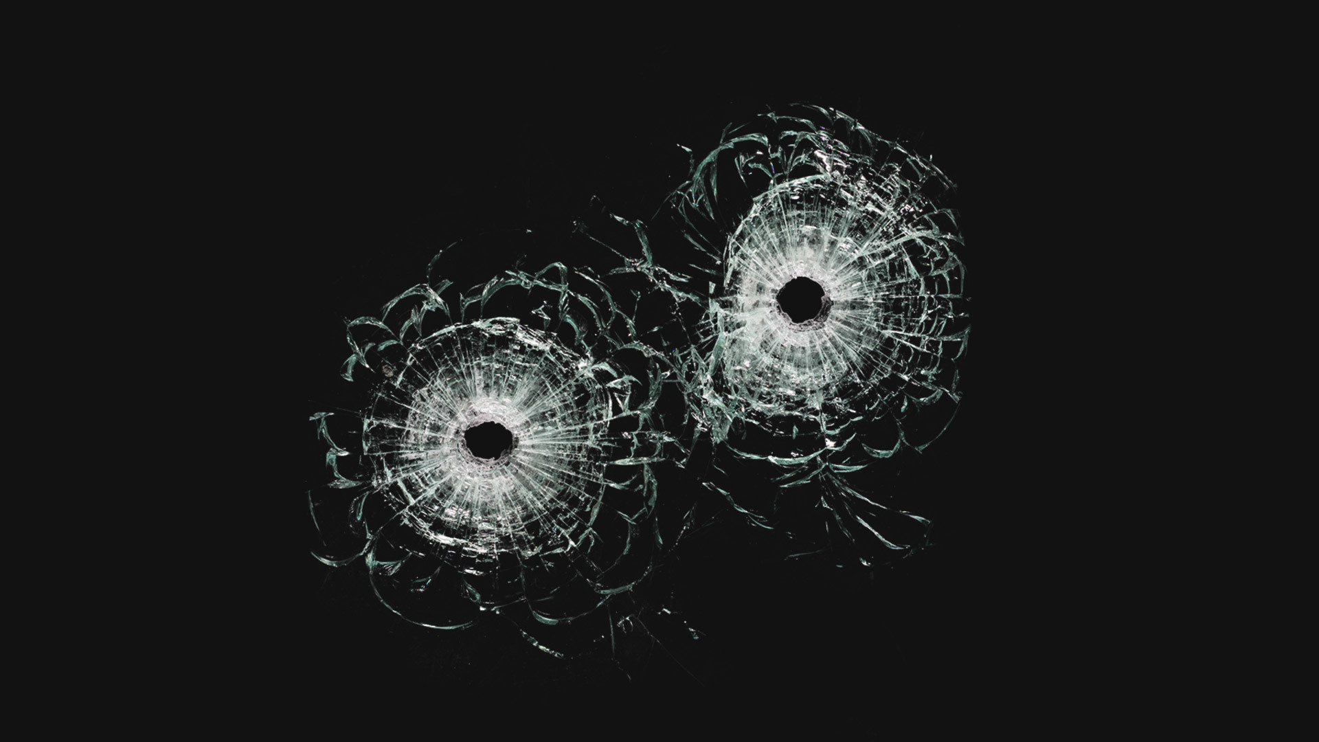 Free Bullet Hole Textures Stock Footage Collection Actionvfx Brown hole, bullet shot hole, gold, picture frame png. bullet hole textures stock footage