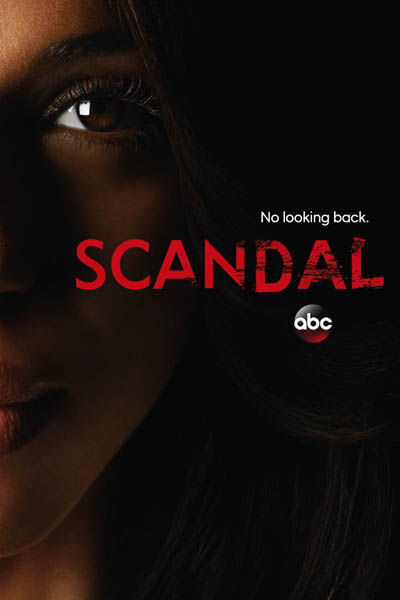 Scandal  abc