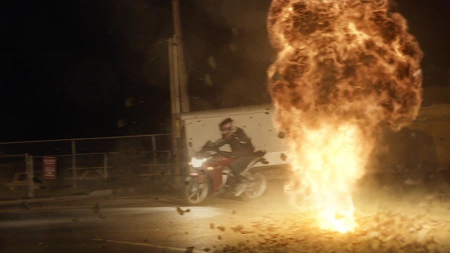 Are Visual Effects Ruining Movies? A Look at VFX In an Ever-Changing