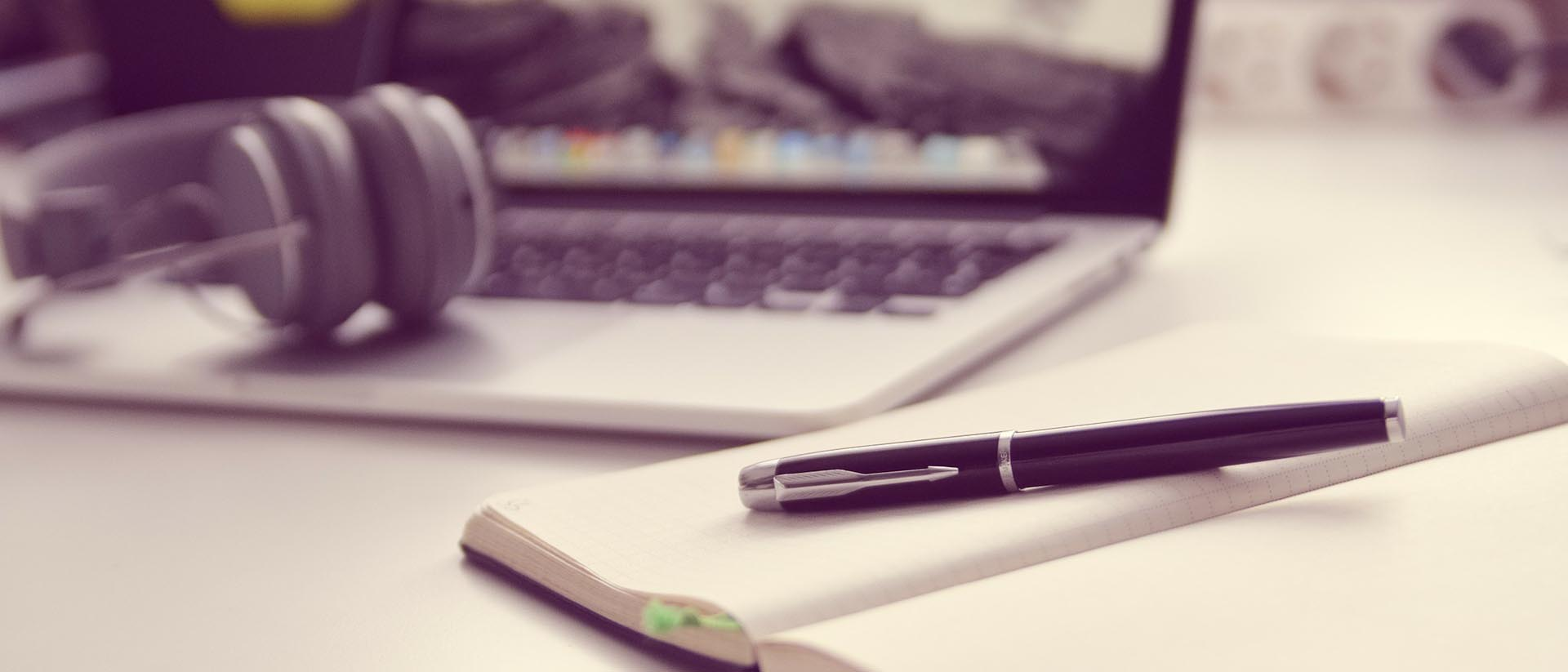 5 productivity tips