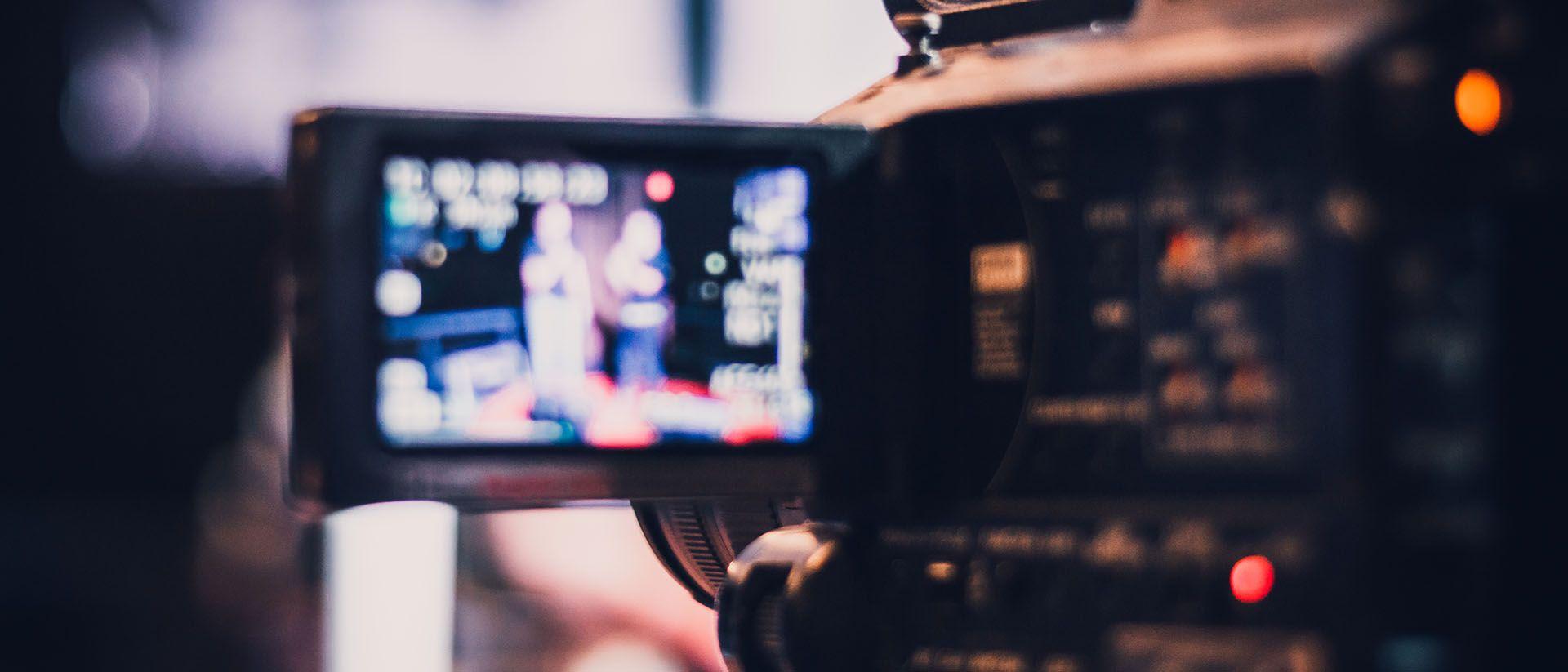 5 critical vfx tips for filmmakers on a budget banner compressor