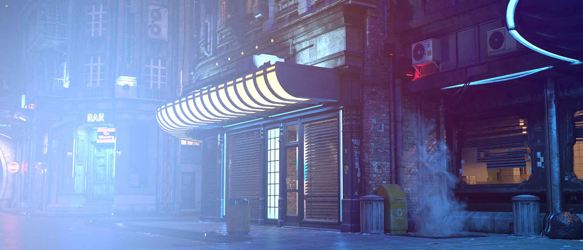 3 great tools for achieving photorealistic vfx banner