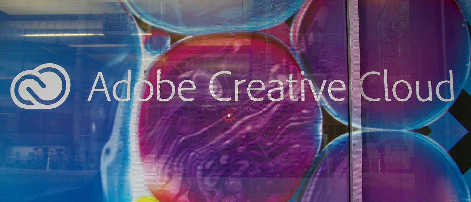 6 vfx enhancing features in adobe s cc spring 2019 update banner