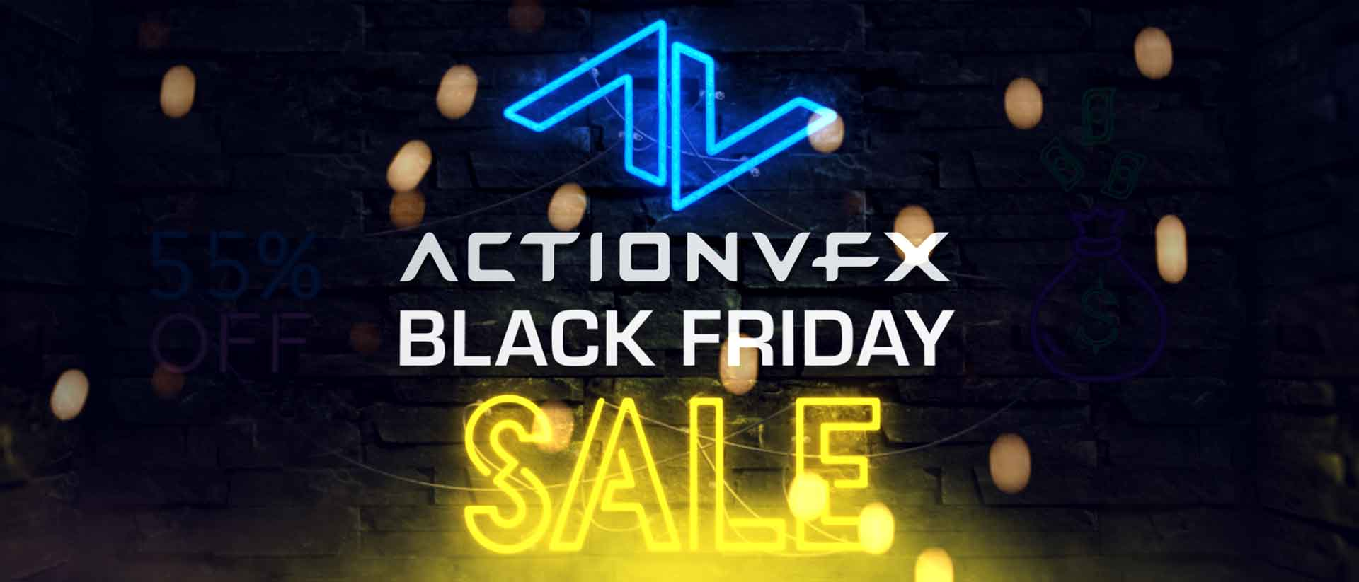 Black friday 2019 everything you need to know