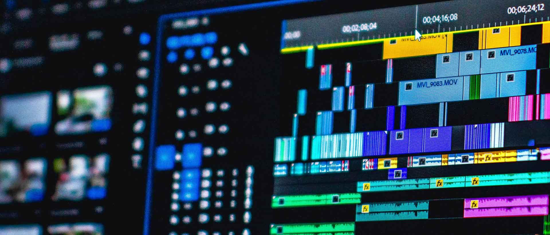 6 premiere pro vfx hacks that you should know about blog banner